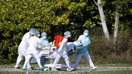 Coronavirus News - Page 2 Spanija-koronavirus-1-460x259