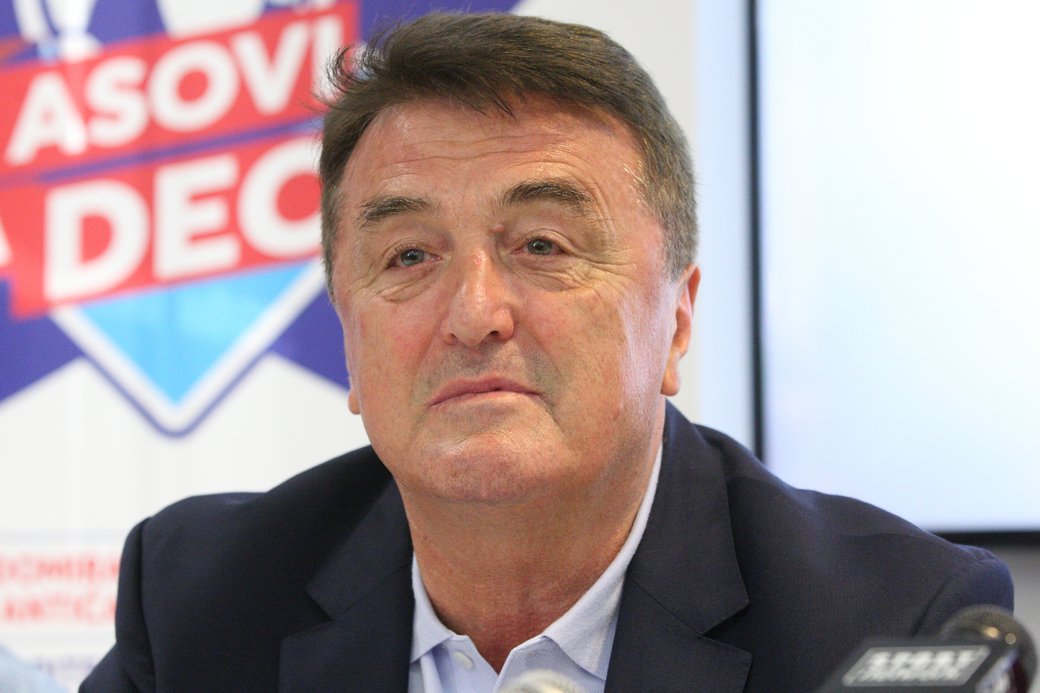 Španija žali za Radomirom: Oglasili se Ramos, Pujol, Valdez, Koke, Kasiljas, Fernando Tores, Kiko...