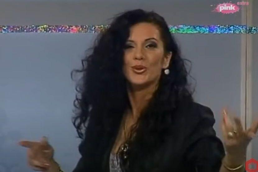 Povukla se na vrhuncu popularnost i posvetila se šamanizmu: Evo kako danas  izgleda Marina Živković - Telegraf.rs