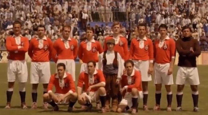 Jugoslavija ruši moćni Brazil, a ceo svet u šoku: 90 godina od čuda u Montevideu