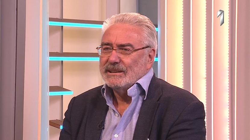 Nestorović posle mesec i po u javnosti: Krenem u pekaru, čovek nudi krevet  da mi pokloni - Telegraf.rs
