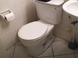 Miért a prosztata miatt WC-be akarok menni