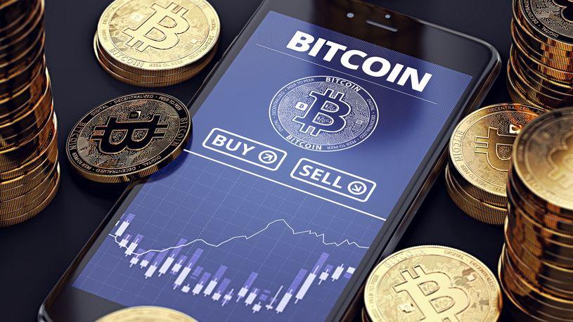 poslužitelj na poslužitelj trgovina bitcoinima localbitcoin bitcoin milijunaš edward