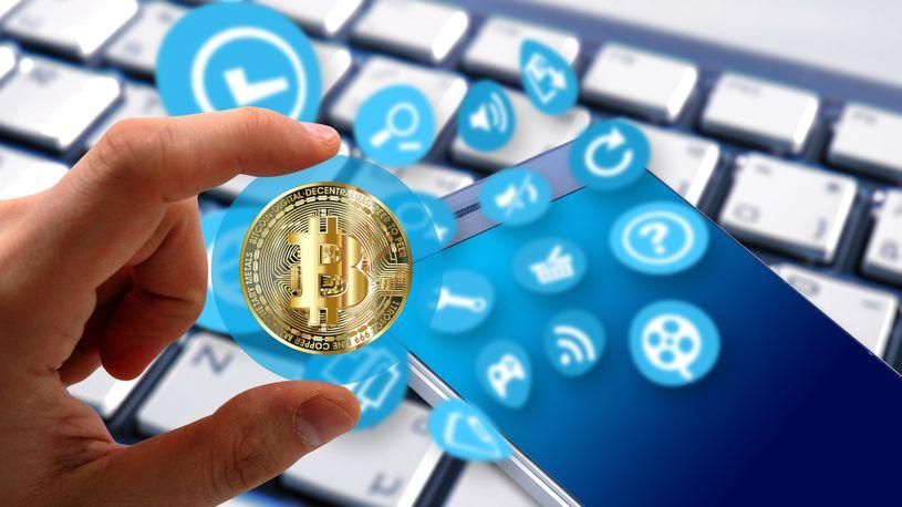 kripto trgovanje s 400 evra saznajte više o investiranju u kriptovalute