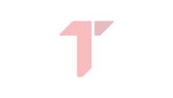 """Udala se prelepa manekenka koja je postala prvi srpski """"Viktorijin anđeo"""": Blistala u raskošnoj venčanici dok je plesala sa svojim izabranikom! (VIDEO)"""