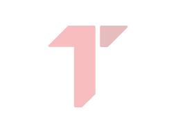 tf2 povezivanje poslužitelja