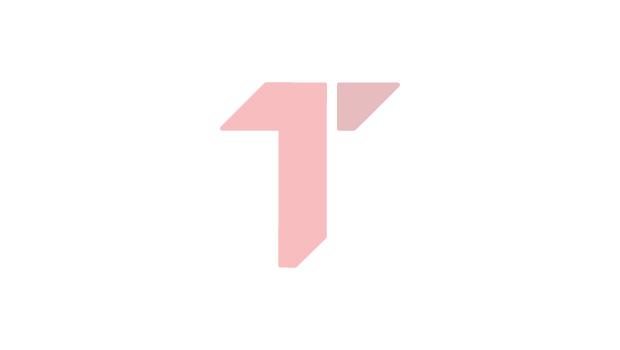 Tolkinove priče - Page 2 Tri-prsta-gospodari-prstenova-620x350
