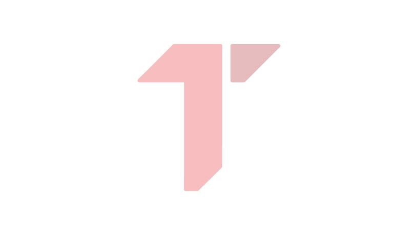 www teen prvi put seks com