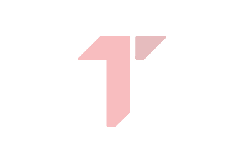 Printskin: TV Pink